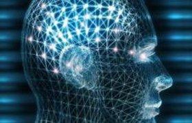 22 способа улучшить работу мозга