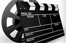 """Правительство увеличивает дотации на фильмы с """"нравственными ценностями"""""""