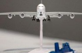 Airbus может сократить производство впервые после терактов 11 сентября