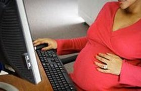 Отдел персонала «Кайзер» запрещает соискателям рожать