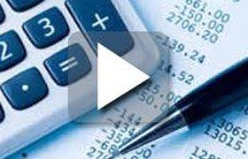 Видео. Изменения в налоговой политике России