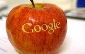 Google откажется от услуг армии фрилансеров