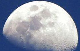 Абрамович купил для невесты кусок Луны