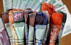 Хобби и творчество как лучший карьерный выбор