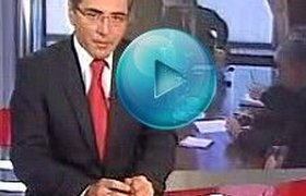 Видео. Антикризисные сокращения и спецпрограммы