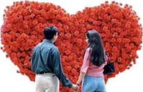 Бизнес-консультант в романтических отношениях