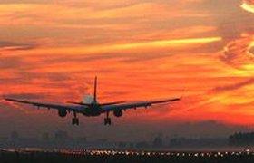 Глава Минтранса ждет падения рынка авиаперевозок на 10% в следующем году