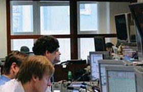 """Паевые фонды в УК """"Тройка Диалог"""" - для тех, кто любит рисковать"""