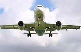 """""""Росавиа"""" может отказаться от Boeing и Airbus в пользу Ту-204"""