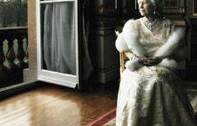 Королева Великобритании сокращает расходы на содержание дворцов