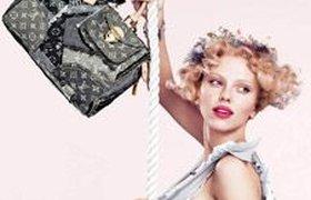 Самым дорогим luxury-брендом в мире признан Louis Vuitton