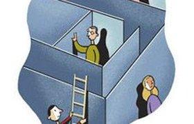 В Мастер-Банке не знают, где консультируют по вкладам