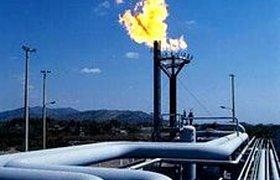"""Крупнейшая статья доходов """"Газпрома"""" сократится на треть"""