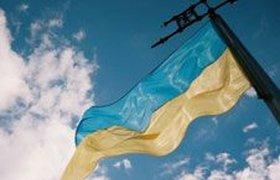 """В парламенте Украины создана новая """"хрупкая"""" коалиция"""