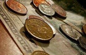 Рубль упал до трехлетнего минимума
