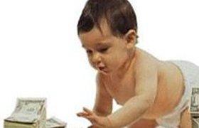Сенаторы разрешили тратить материнский капитал на ипотеку