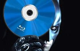"""""""Темный рыцарь"""" помог формату Blu-ray совершить прорыв"""