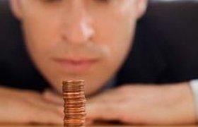 В какой валюте хранить деньги в 2009 году