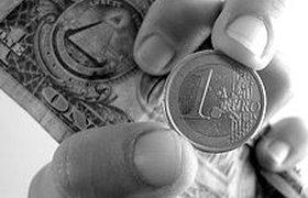 Девальвация рубля привела к росту вкладов населения в декабре