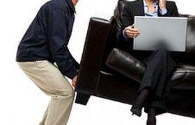 Управляющей компании «Лидер» стоит сменить агента