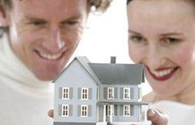 В США появились дома стоимостью в 1000 долларов