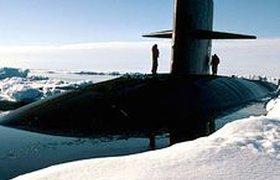 Совбез РФ советует готовиться к вооруженному конфликту в Арктике