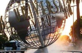 Кинокомпания Universal Pictures расширяется за пределами США