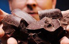 Для производителей шоколада наступают горькие времена