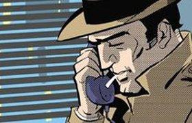 Тайный соискатель: Первые итоги работы