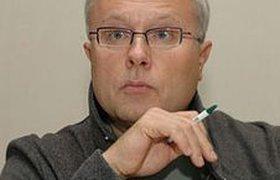 Лебедев пообещал вложить в Evening Standard десятки миллионов фунтов