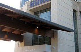 Hilton построит бюджетную сеть отелей для среднего класса