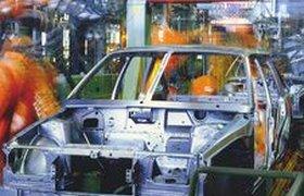 """""""ИжАвто"""" уже в 2009 году может начать сборку Renault Logan и Megan"""