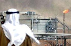 """ОПЕК считает """"справедливой"""" цену в $60-80 за баррель нефти"""