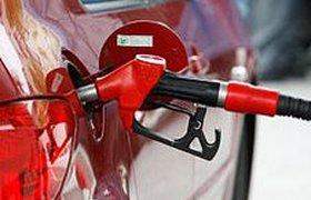 ФАС обвиняет продавцов в завышенных ценах на бензин