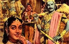 Голливуд и Индия наращивают сотрудничество в кино