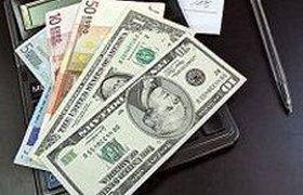 ЦБ намекнул, что рубль будет укрепляться