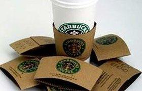 Кофейни Starbucks станут дешевыми