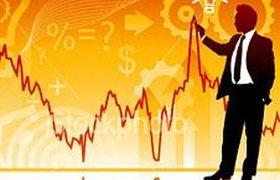 В Россию вернулись иностранные инвесторы
