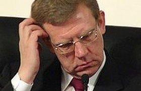 Заместители Алексея Кудрина замешаны в крупных хищениях