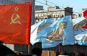 Приморские власти попросили автомобилистов написать им антикризисный план