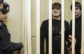 Присяжные оправдали обвиняемых в убийстве Политковской