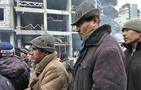 МВД и ФМС займутся депортацией трудовых мигрантов домой