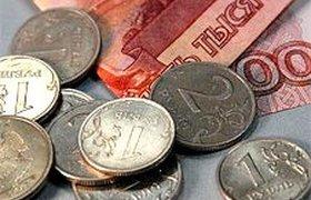 Вкладчики в феврале снова начали доверять рублю