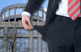 Мосгорсуд вступился за неплатежеспособных заемщиков