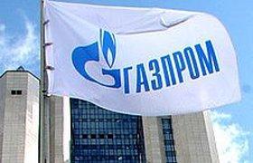 """""""Газпром"""" прогнозирует падение цен на нефть до $25"""