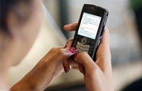 """""""Билайн"""" повысил стоимость SMS для москвичей"""