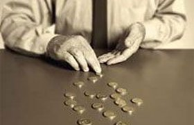 Соискателям предлагают зарплаты на 10-40% меньше, чем год назад