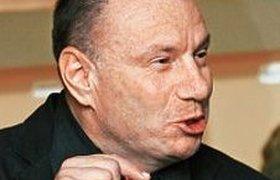 Потанин продал свою долю в золотом бизнесе Керимову