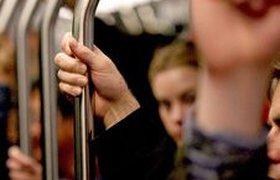 Суд признал право пассажиров ездить в транспорте в тишине и без рекламы