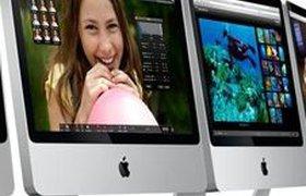 Apple обновила линейку компьютеров и снизила цены